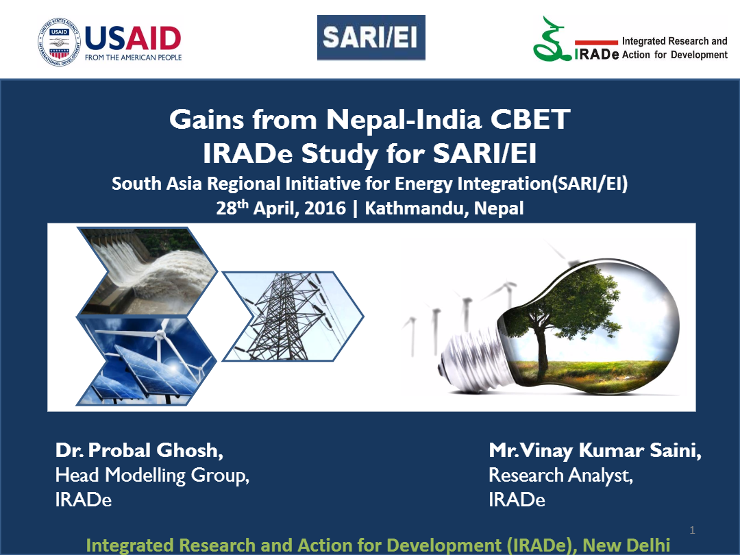 Technical-Session-Presentation-on-Nepal-India-Trade-v2-Final