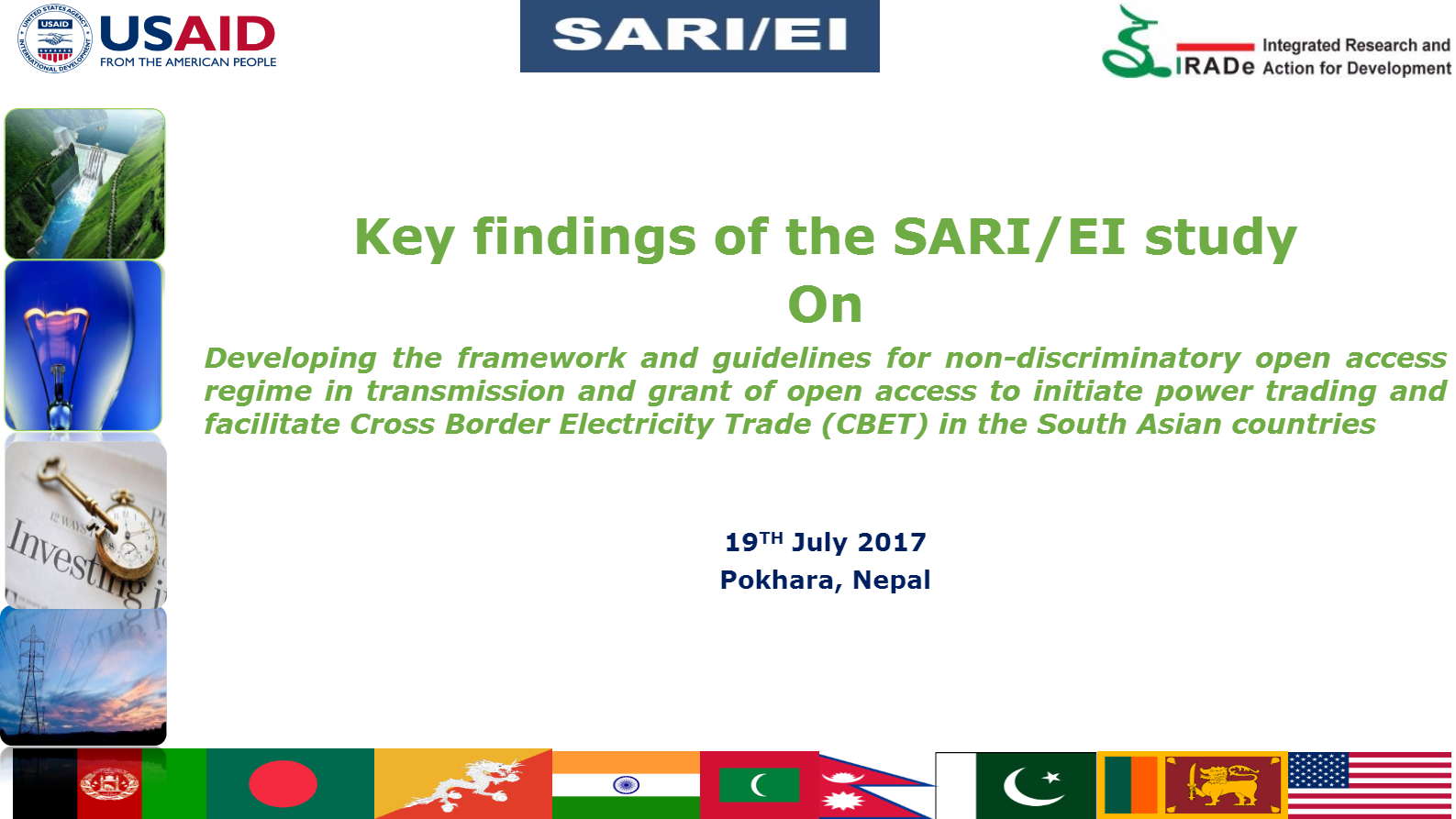 Developing-the-framework-and-guidelines-for-non-discriminatory-open-access-regime-in-transmission-to-facilitate-CBET-Delloite-Rajiv-SARI-EI-IRADE-19th-July2017