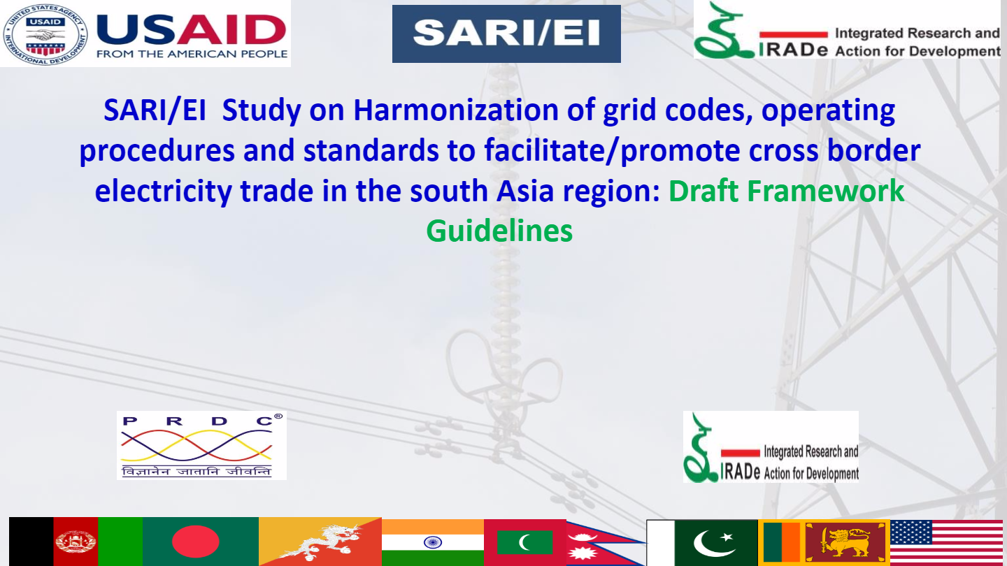 Harmonization_of_grid_codes_DraftFinalReport-new
