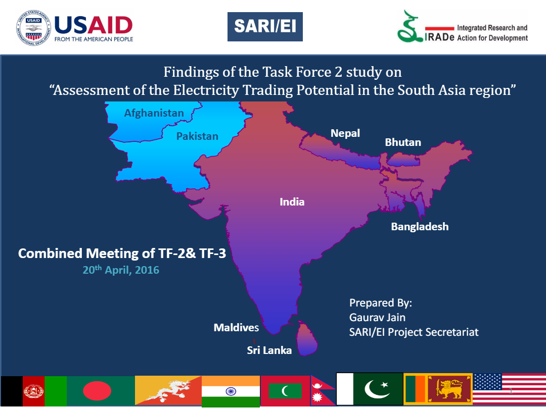 Task-Force-2_Trading-Potential-Dhaka-Meeting-4.12.2015