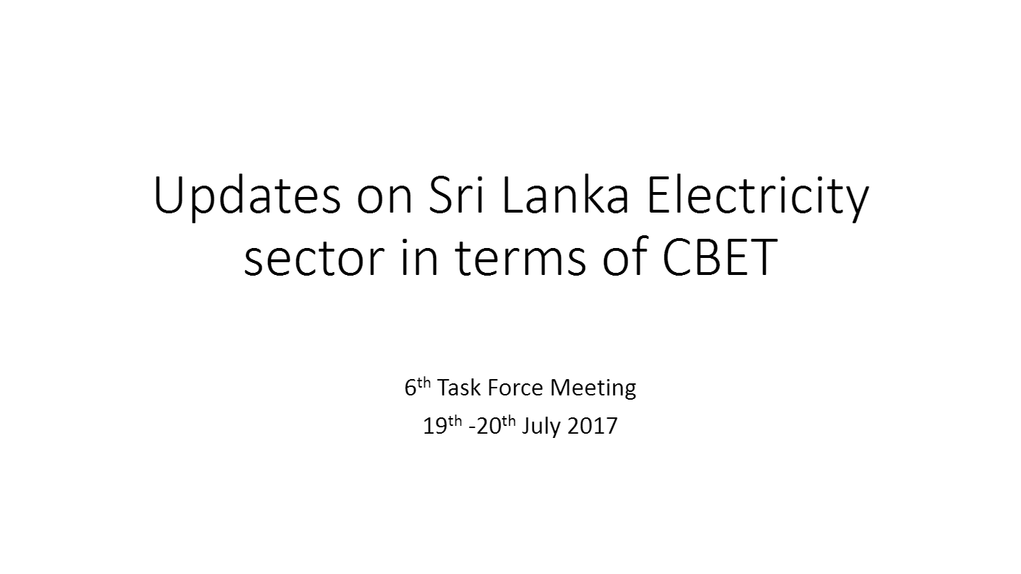 Updates-on-Sri-Lanka-Electricity-sector-in-terms-by-Sulakshana-MoPRE-Sri-Lanka