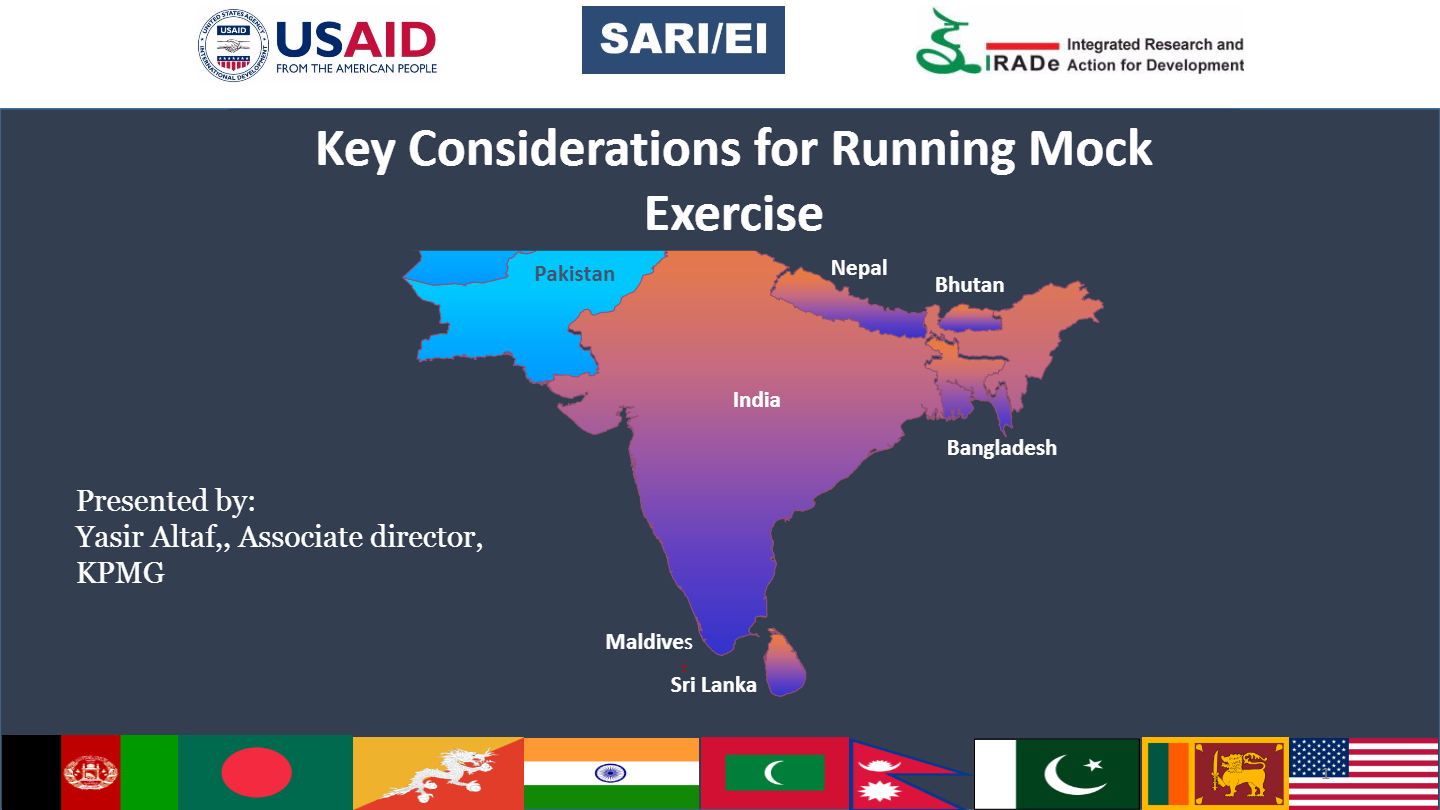 Key-Consideration-for-SARPEX-by-Yasir