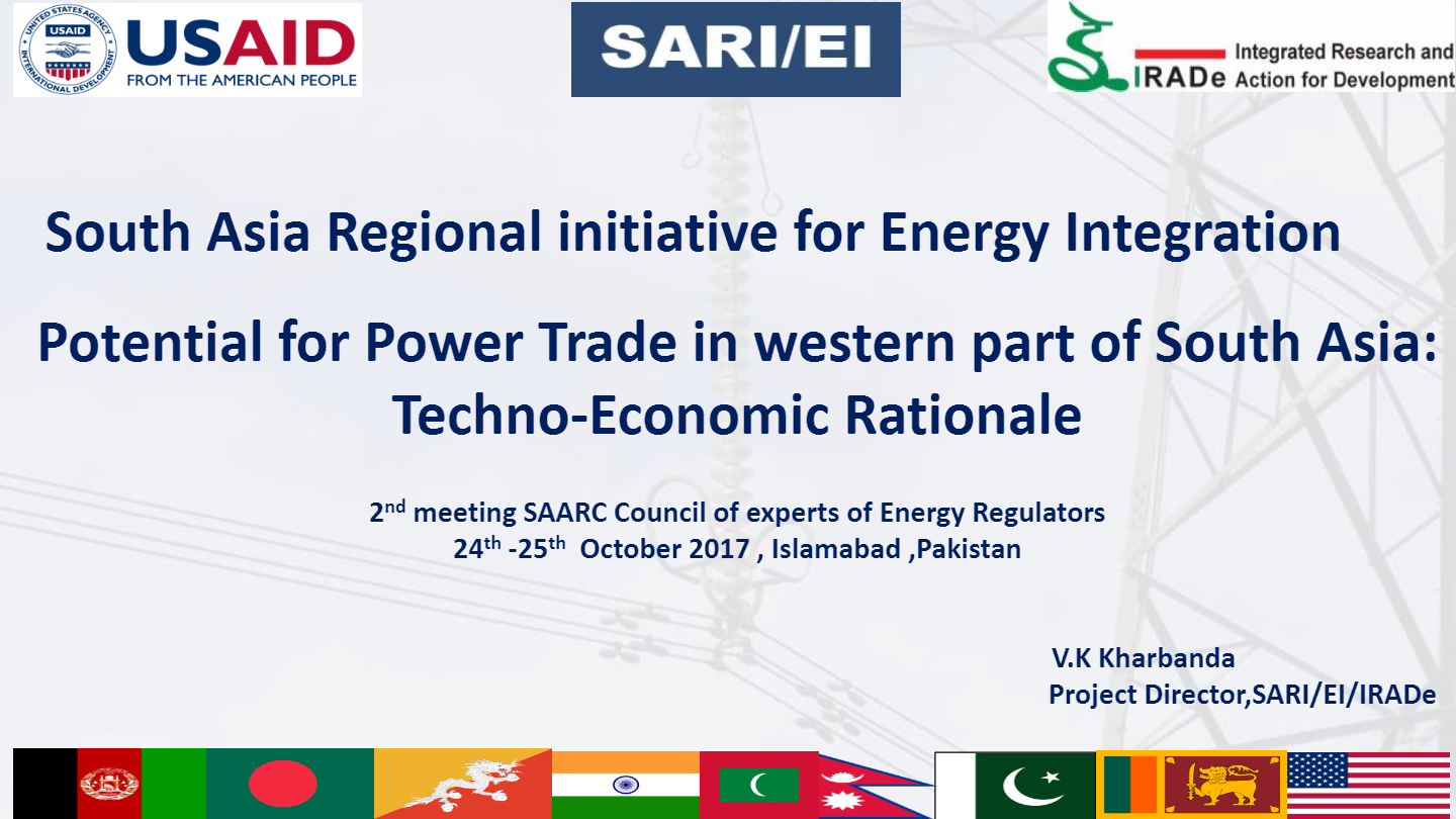 Potential-for-Power-Trade-in-western-part-of-South-Asia-VKK-24-10-2017-Copy-1