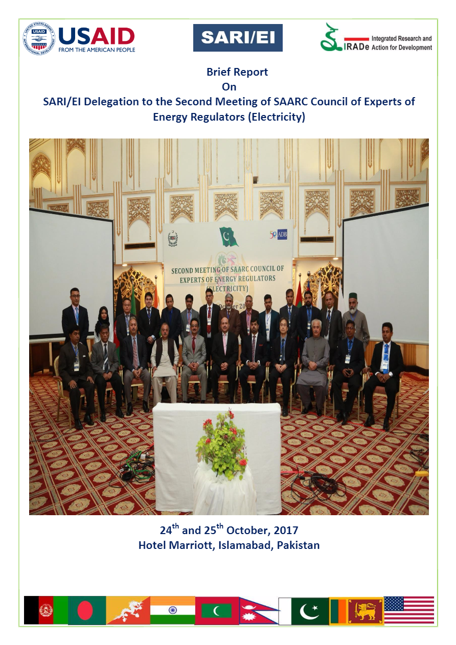 R-Brief-Report-on-SARI-EI-Delegation-to-the-2nd-Meeting-of-SAARC-Council-of-Experts-of-Energy-Regulators-Islamabad