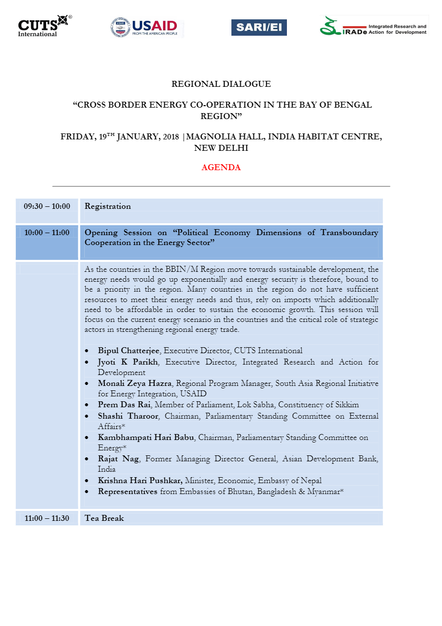 20180105Agenda-_Regional-Dialogue_-Cross-Border-Energy-Co-Operation-in-the-Bay-of-Bengal-Region