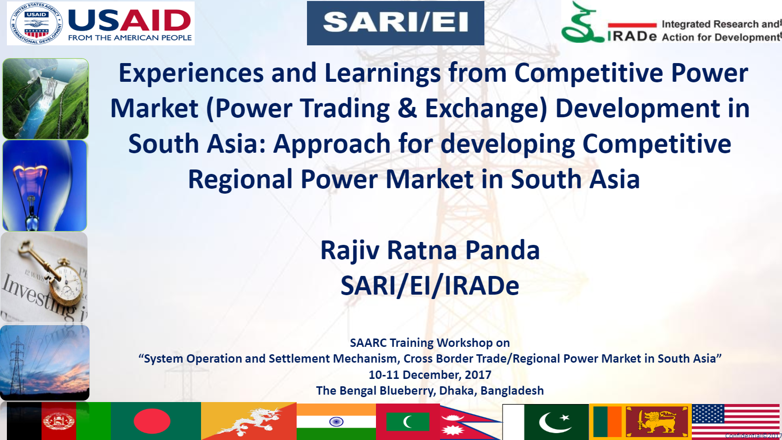 Experiences-and-Learnings-from-Competitive-Power-Market-Power-Trading-Exchange-Development-in-South-Asia-Approach-for-developing-Competitive-Regional-Power-Market-in-South-Asia-Rajiv-SARI-EI-IRADe