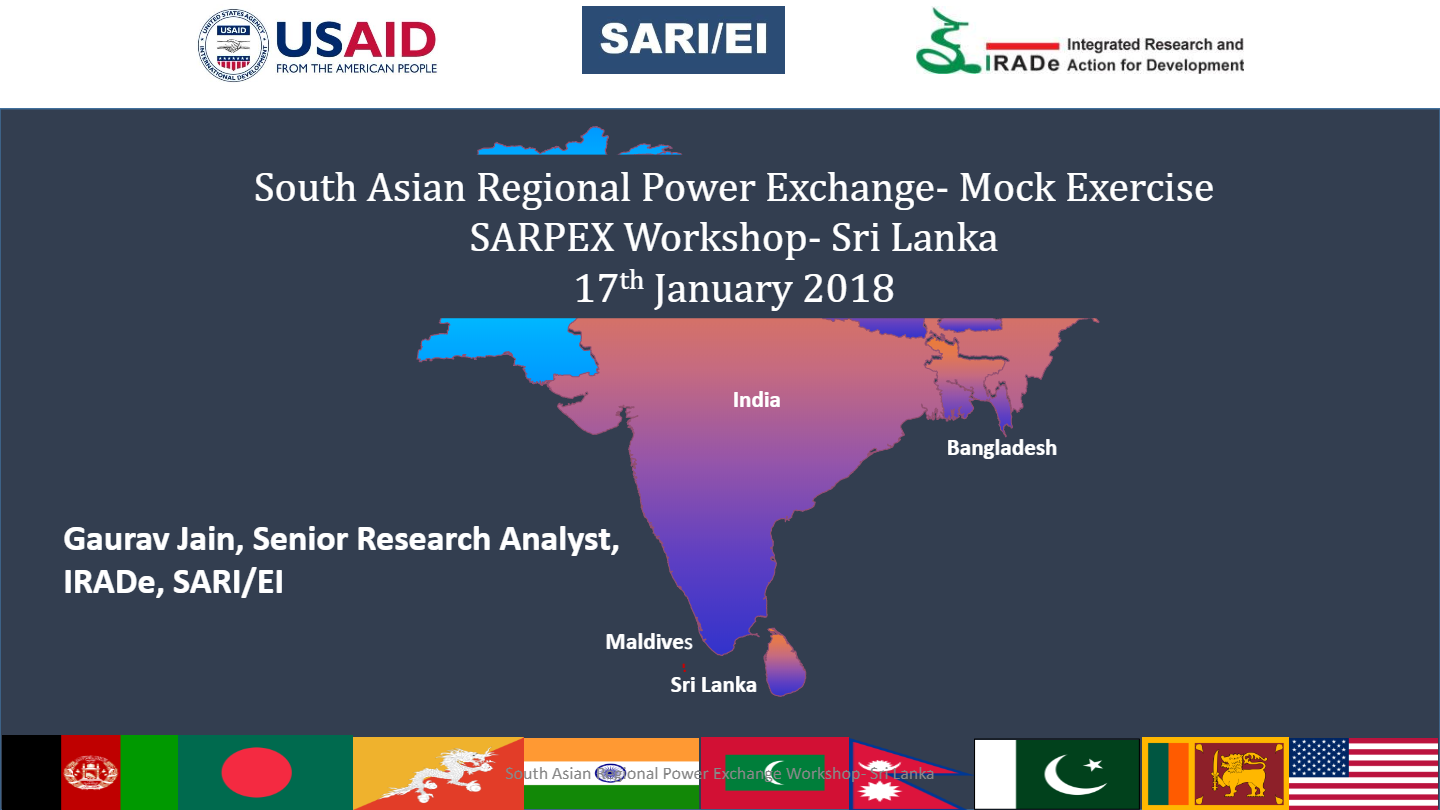 Session-1-South-Asian-regional-power-exchange-by-Gaurav-17.01.2018
