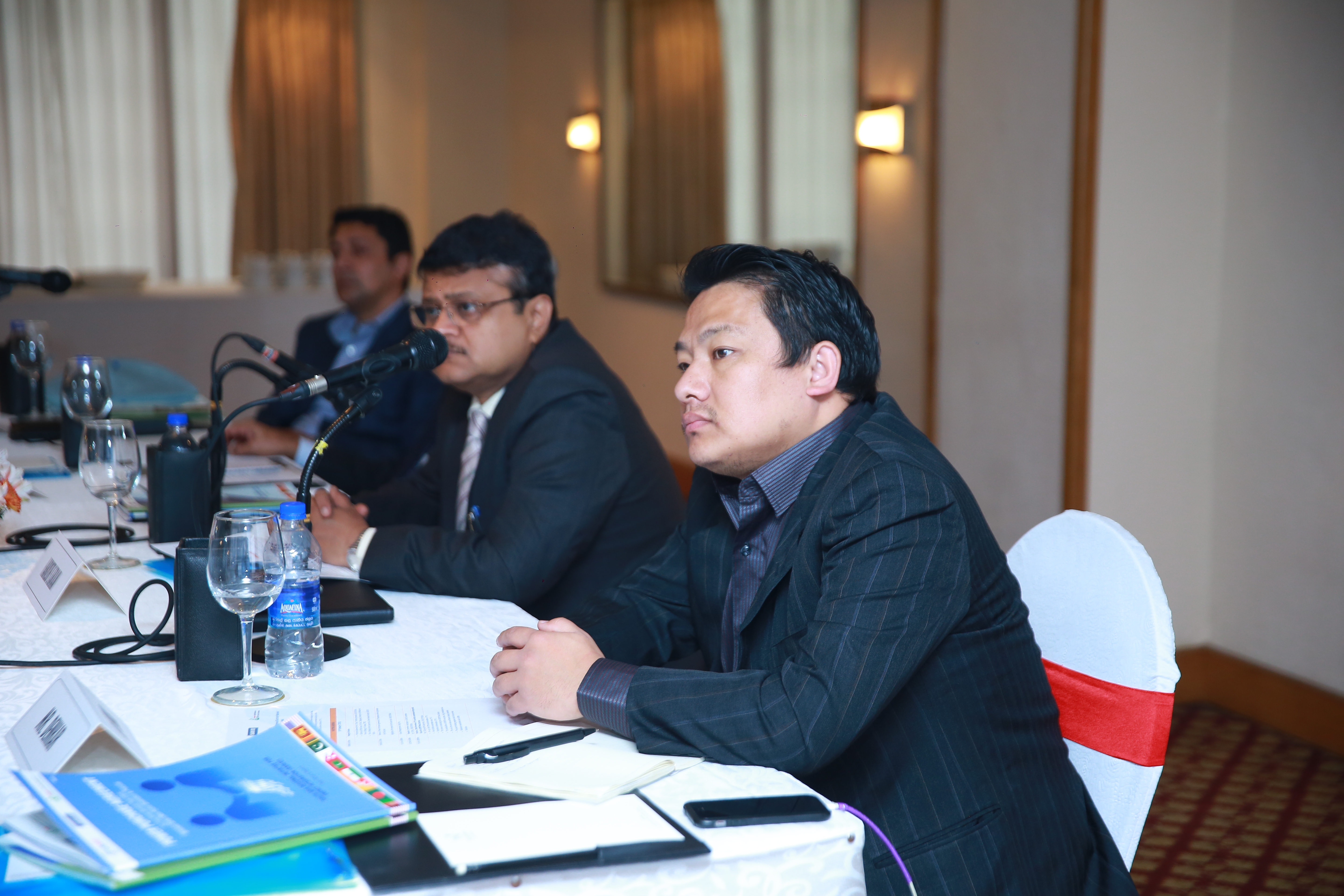 TF-3 meeting pic 16.01.2018 (2) (1)