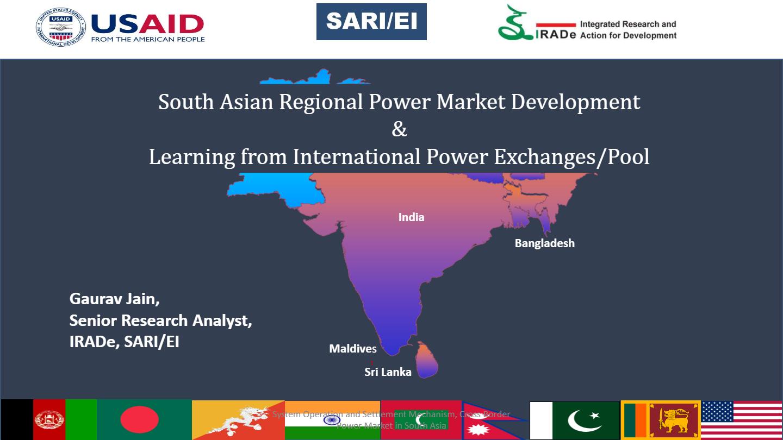 final-SAARC-Gaurav-Jain-12.12.2017-1