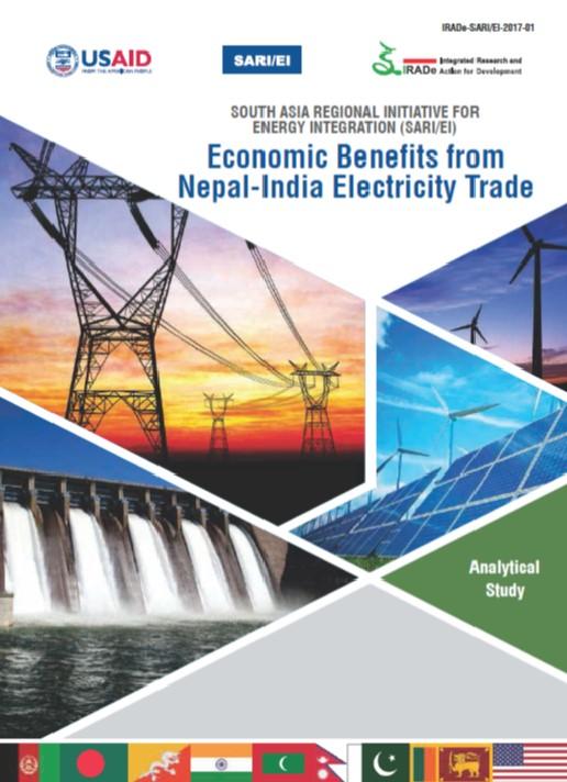 India-Nepal Full Report
