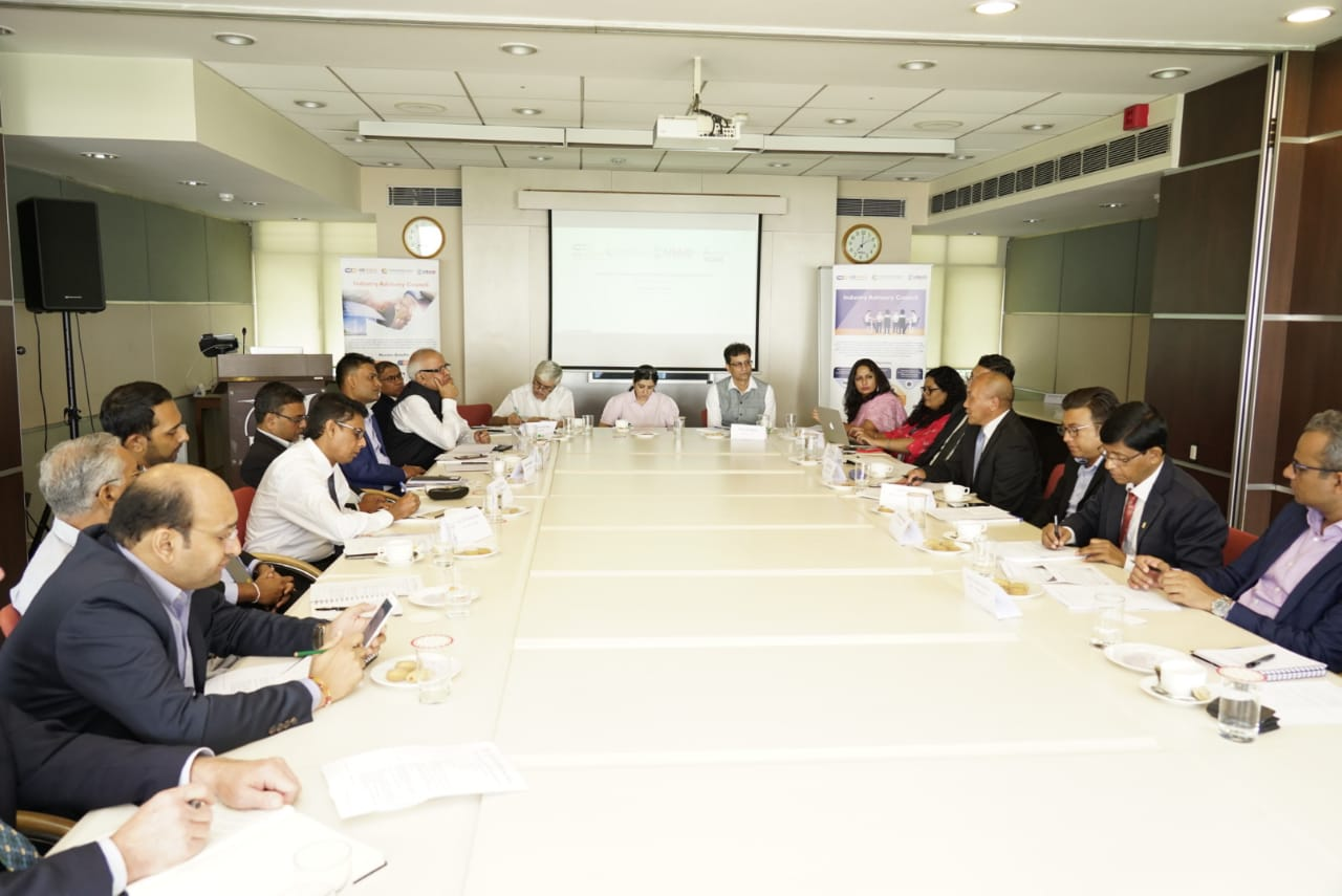 Regional Investment Roundtable on Energy Opportunities