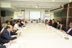 REGIONAL INVESTMENT ROUNDTABLE ON ENERGY OPPORTUNITIES (TN)