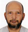 Mr. Pravin Raj Aryal